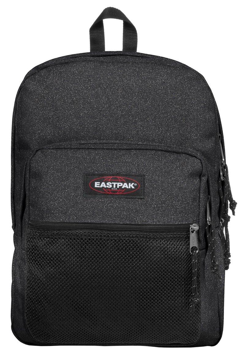 Eastpak - PINNACLE - Rucksack - spark dark