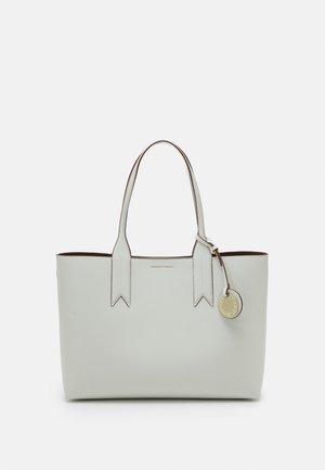 Tote bag - white
