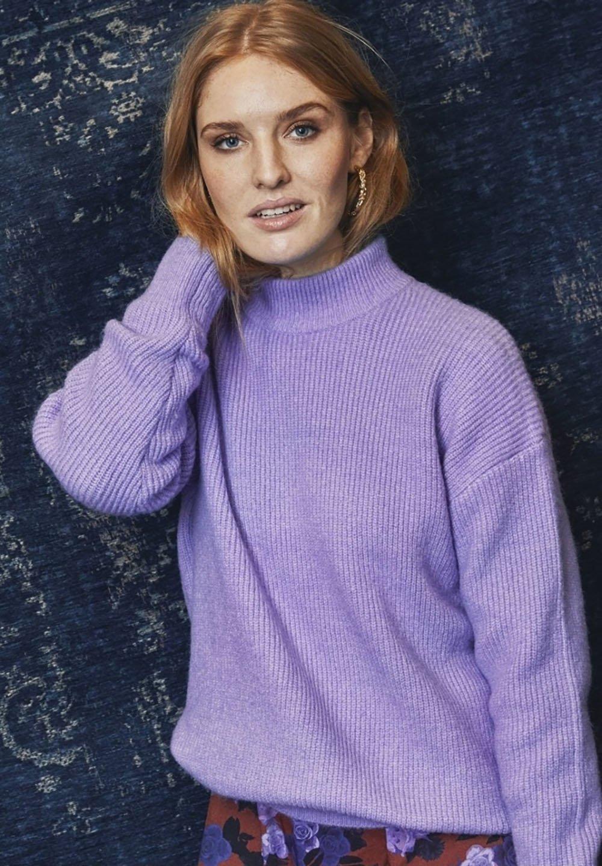 Femme SOPHIA - Pullover