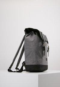 Spiral Bags - SOHO - Mochila - classic charcoal - 3