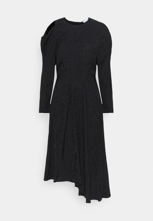 ATRY - Day dress - black