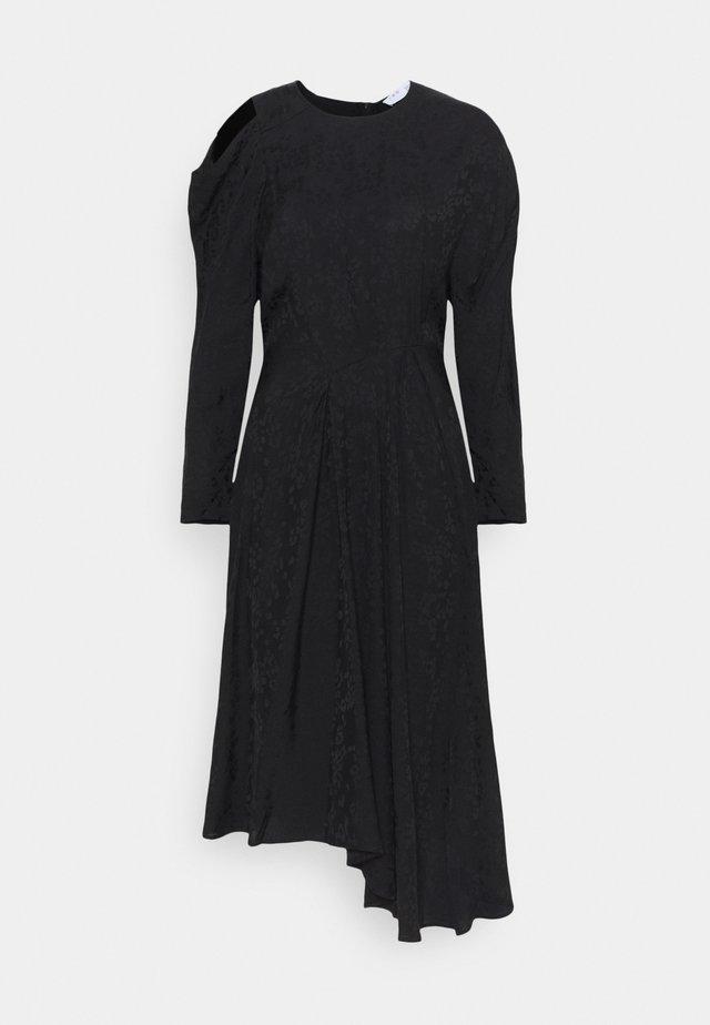 ATRY - Day dress - black
