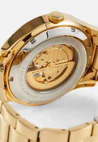 Guess - Watch - champagne - 2