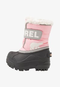 Sorel - CHILDRENS  - Winter boots - cupid - 1