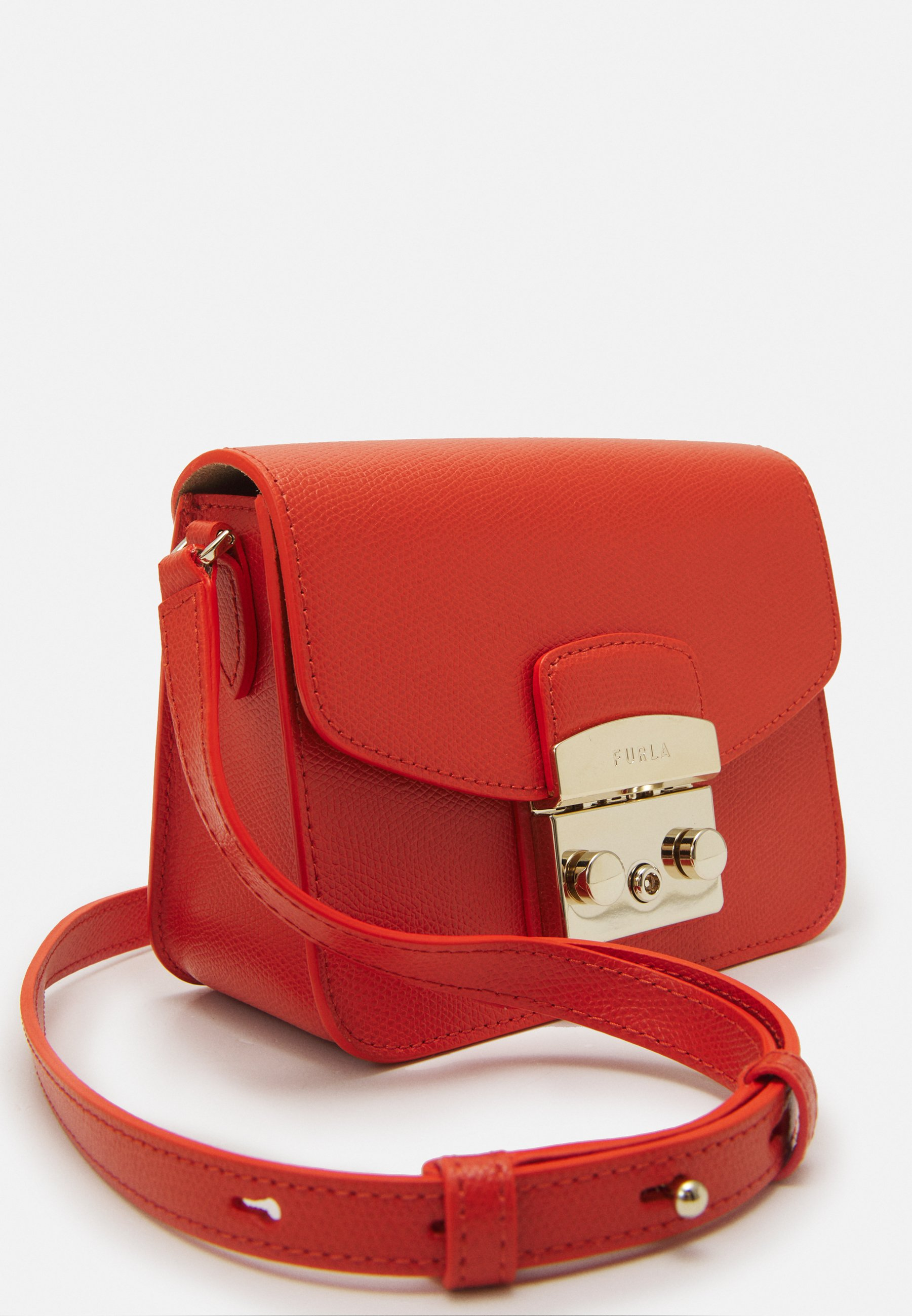 Women METROPOLIS MINI CROSSBODY - Across body bag
