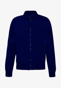 CELIO - Summer jacket - navy - 4