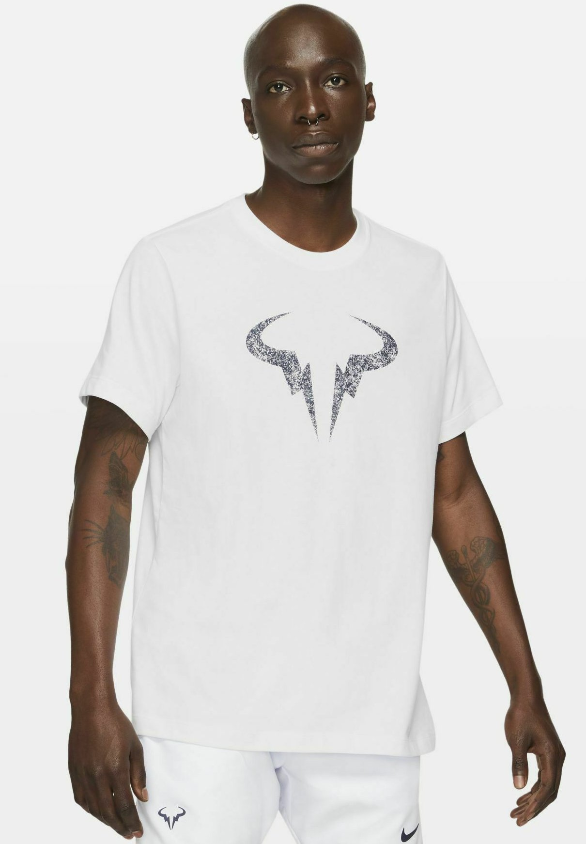 Herren RAFA - T-Shirt print