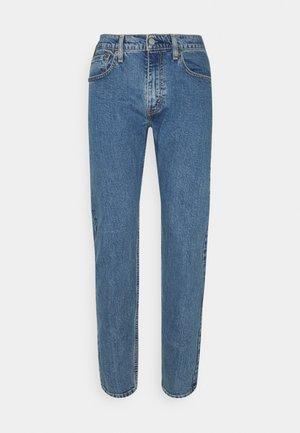 512™ SLIM TAPER LO BALL - Jeans slim fit - blue denim