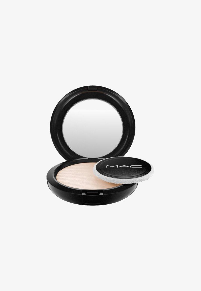 MAC - BLOT POWDER/ PRESSED - Powder - light