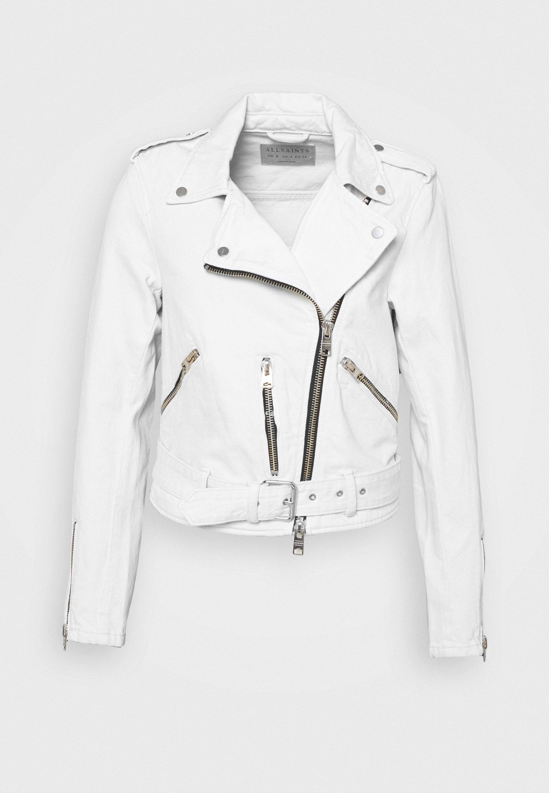 Jeansjacken für Damen online | Zalando