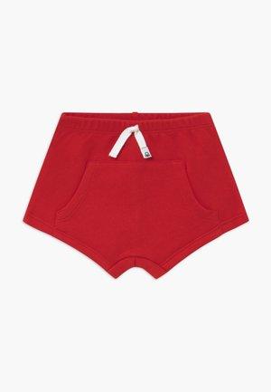 BABY - Kalhoty - red