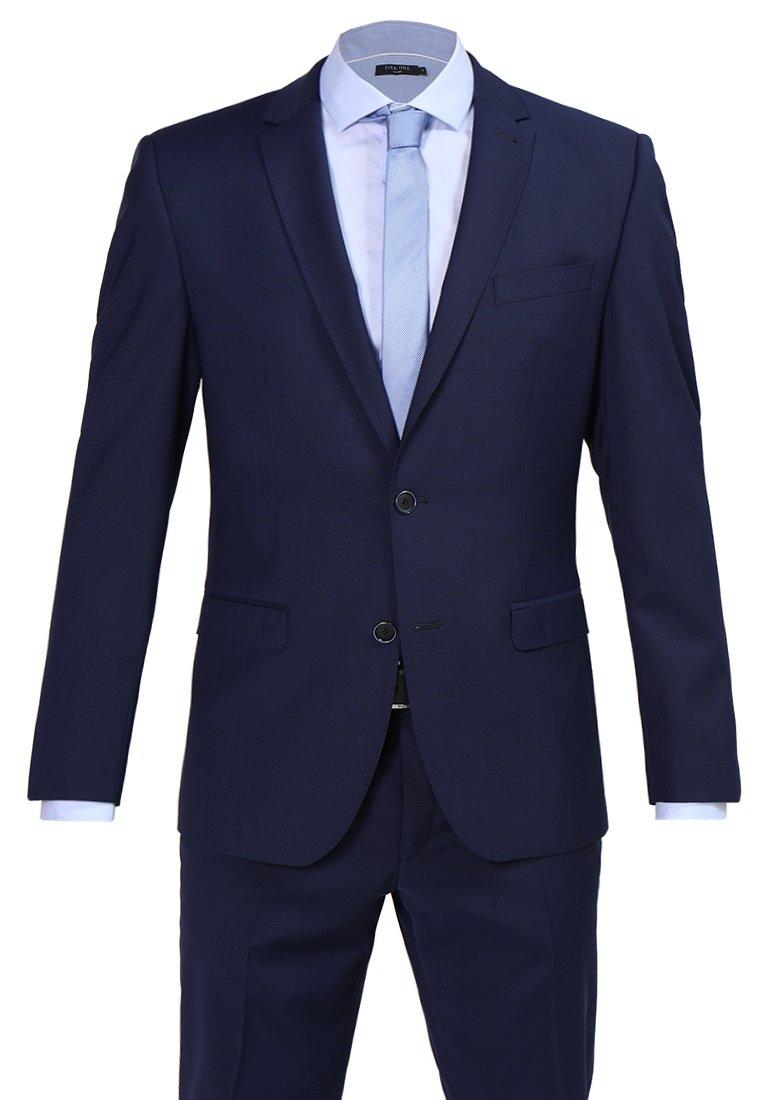 Homme FLEXCITY-STRETCH SLIM FIT - Costume