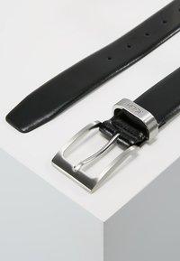JOOP! - Cintura - black - 4