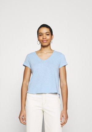 SONOMA - Basic T-shirt - vintage cascade