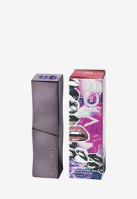 Urban Decay - VICE LIPSTICK RENO SHINE - Lipstick - 3 dtla - 1