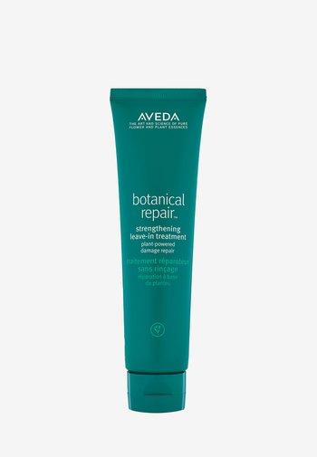 BOTANICAL REPAIR™ STRENGHENING LEAVE-IN TREATMENT - Hair treatment - -