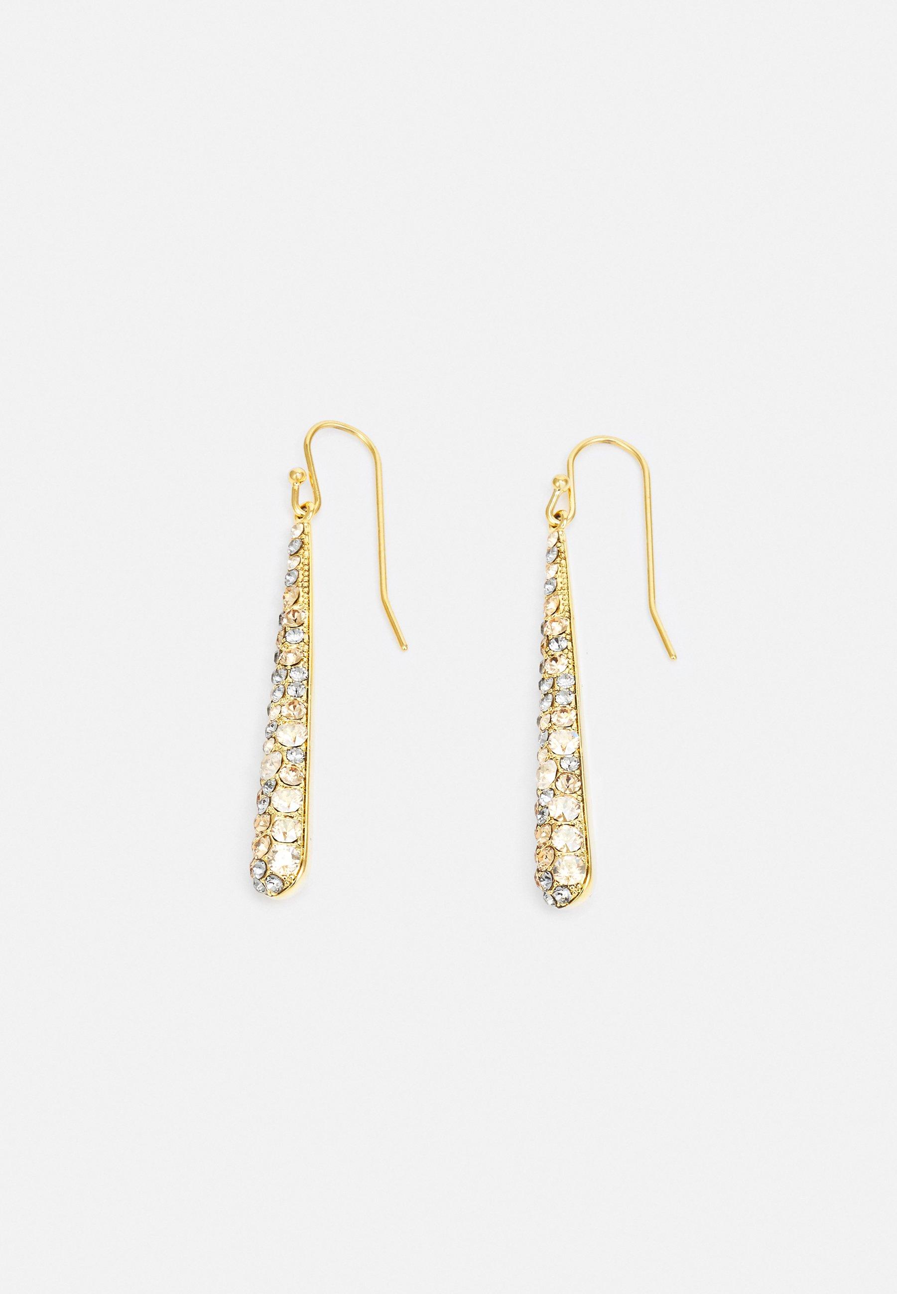 Women BLAZE EARRING - Earrings