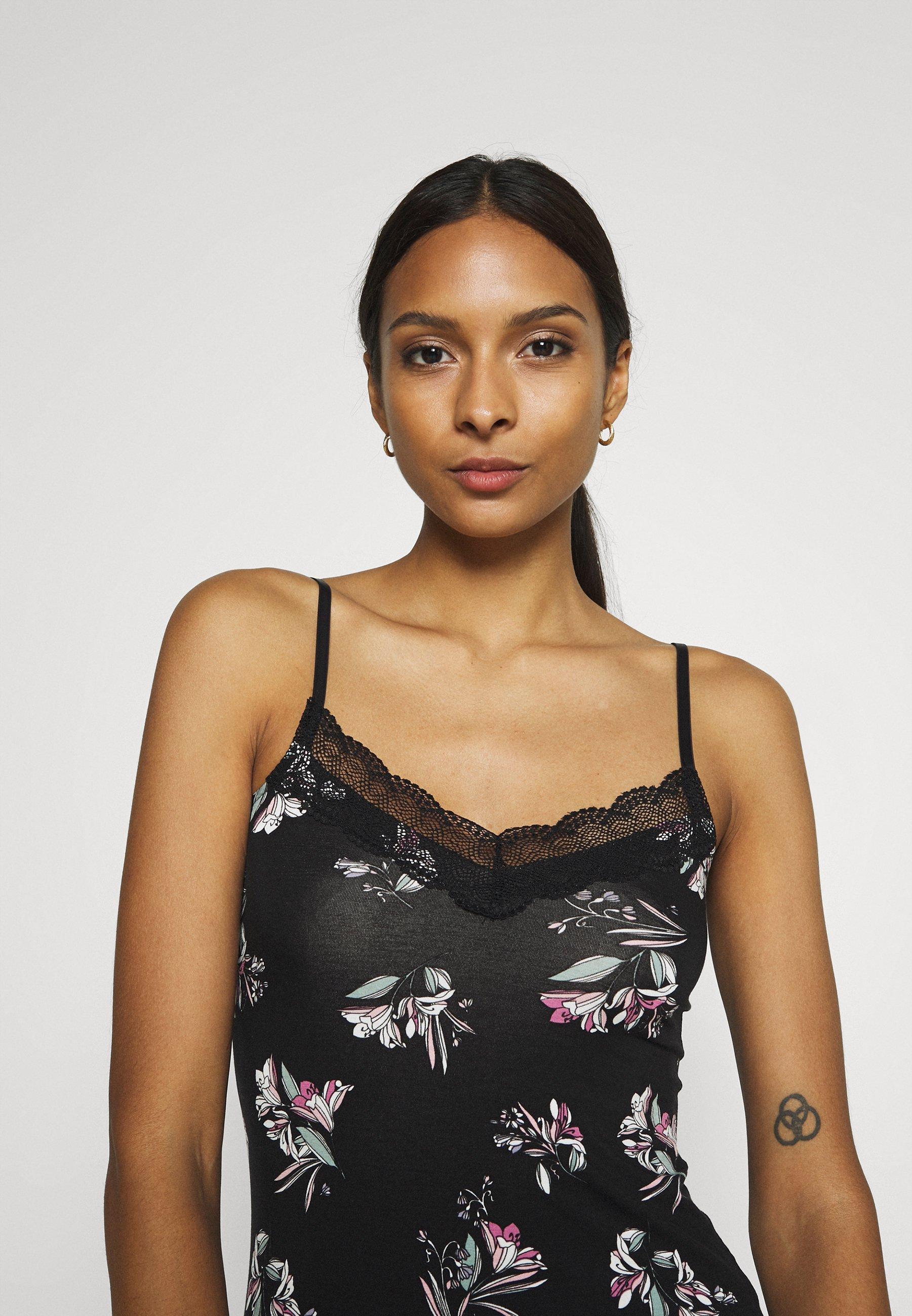 Donna CICILIA - Maglia del pigiama