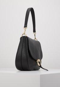 Abro - Handbag - black - 3