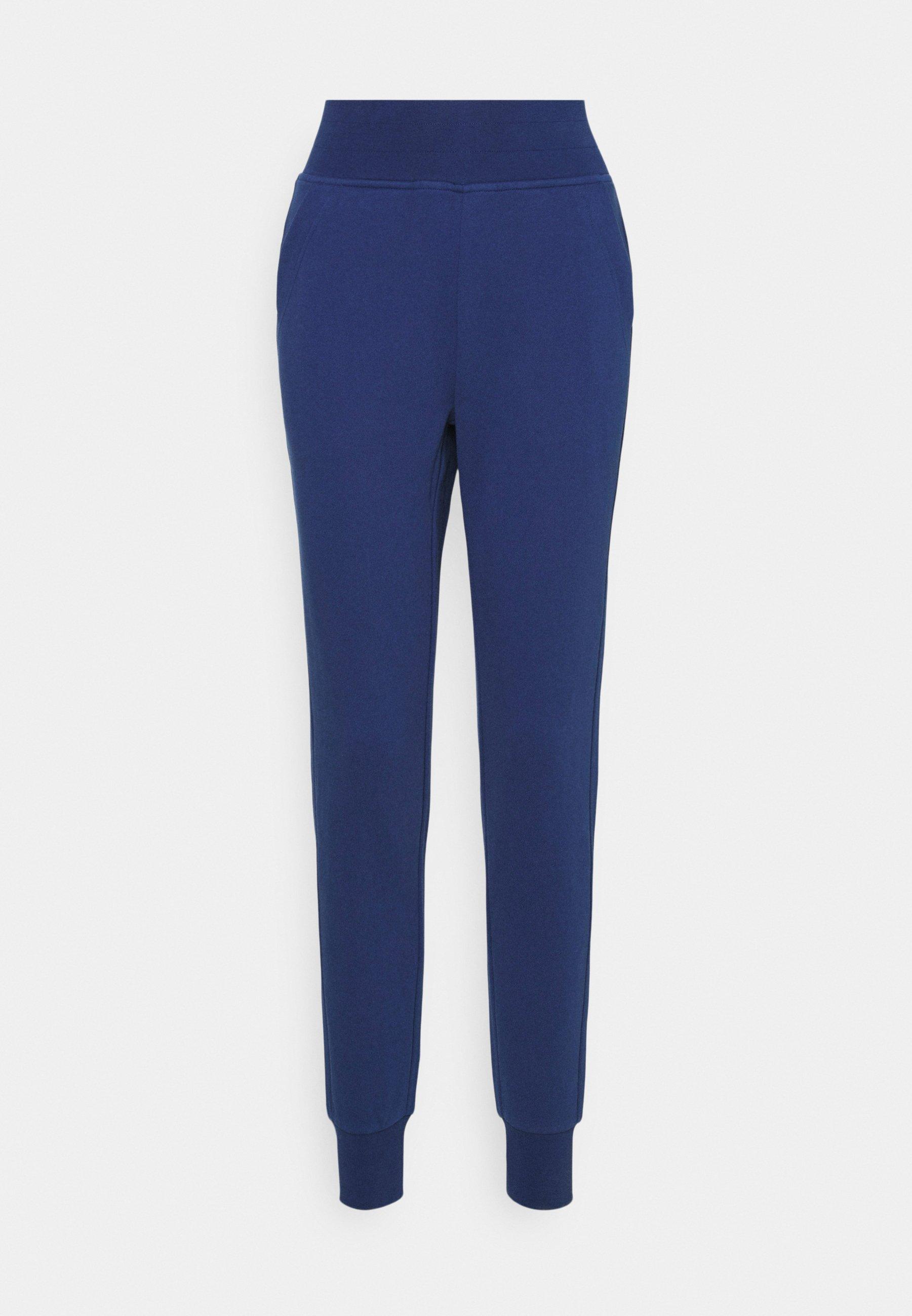 Femme MIKA PANTS - Pantalon de survêtement