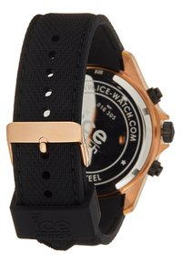 Ice Watch - Uhr - black - 1