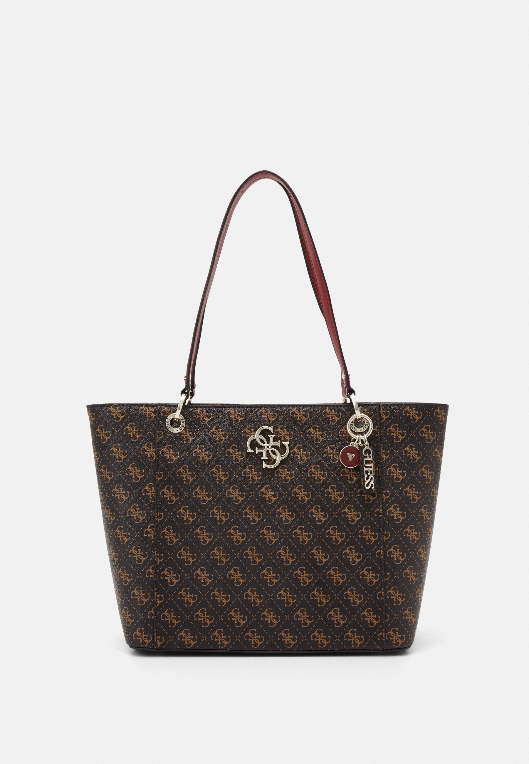 Donna NOELLE ELITE TOTE - Shopping bag