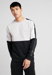 Reebok - MEET YOU THERE CREW PULLOVER - Sweatshirt - sansto - 2