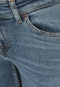 Tiger of Sweden Jeans - SLIGHT - Jeans Skinny - dust blue - 6