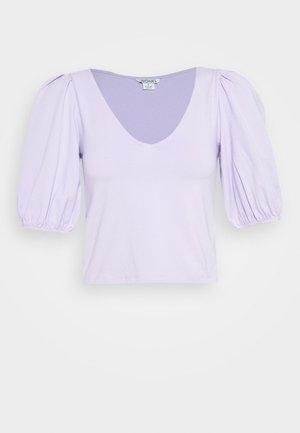 MALENA - T-paita - lilac