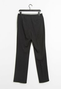 Marks & Spencer London - Trousers - grey - 1