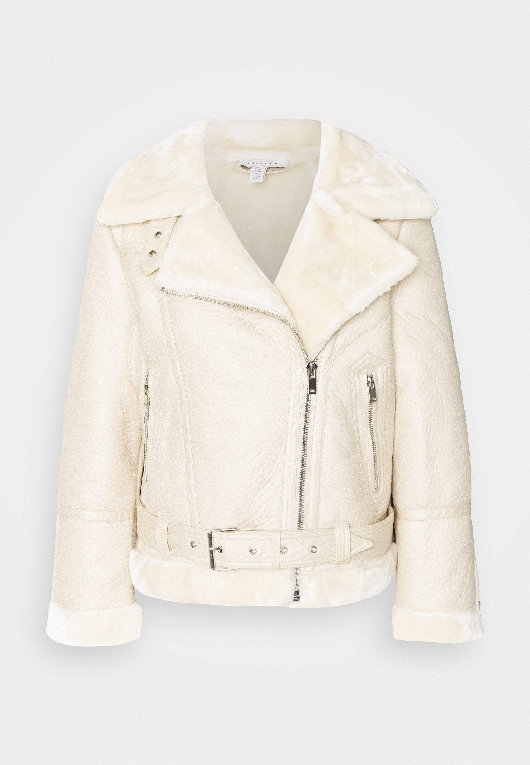 Köp Jackor från Chloé för Kvinna Online | FASHIOLA.se