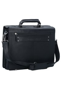 The Chesterfield Brand - Briefcase - black - 1