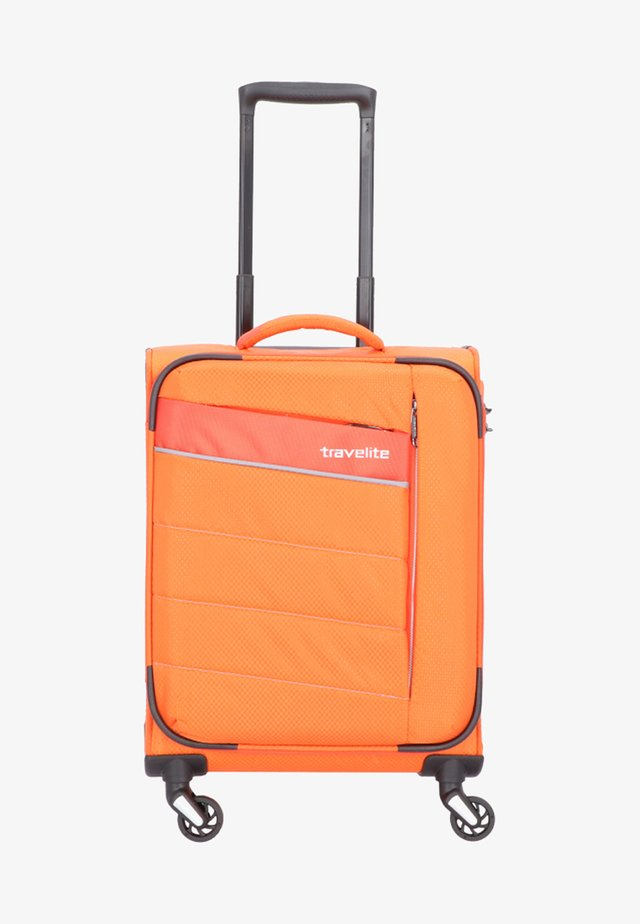 KITE  - Trolley - orange