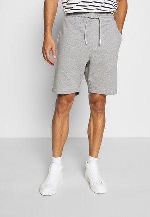 JEFFERSON  - Shorts - light grey