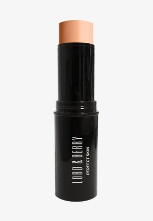 PERFECT SKIN FOUNDATION STICK - Foundation - natural honey