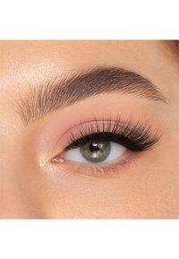 Melody Lashes - BOUJEE - False eyelashes - black - 1