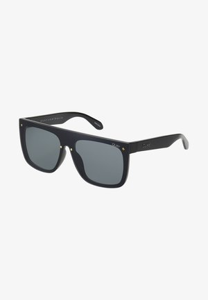 JADED - Sonnenbrille - black