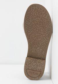 MJUS - Sandály - multicolor/panna sella - 6
