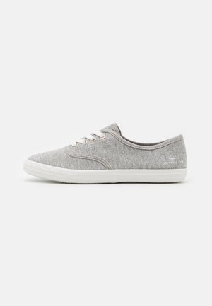 Tenisky - light grey