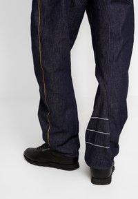 Levi's® Engineered Jeans - LEJ 04 DENIM ANNIVERSARY - Jeans Relaxed Fit - denim - 4