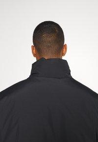 edc by Esprit - Winter jacket - dark blue - 4