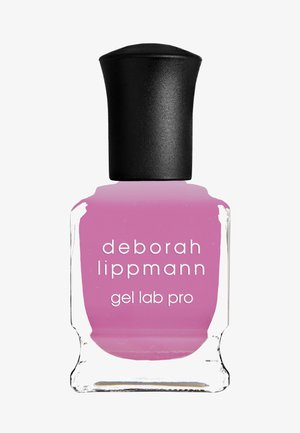 HOPE SPRINGS ETERNAL COLLECTION - GEL LAB PRO - Nagellak - pretty fly