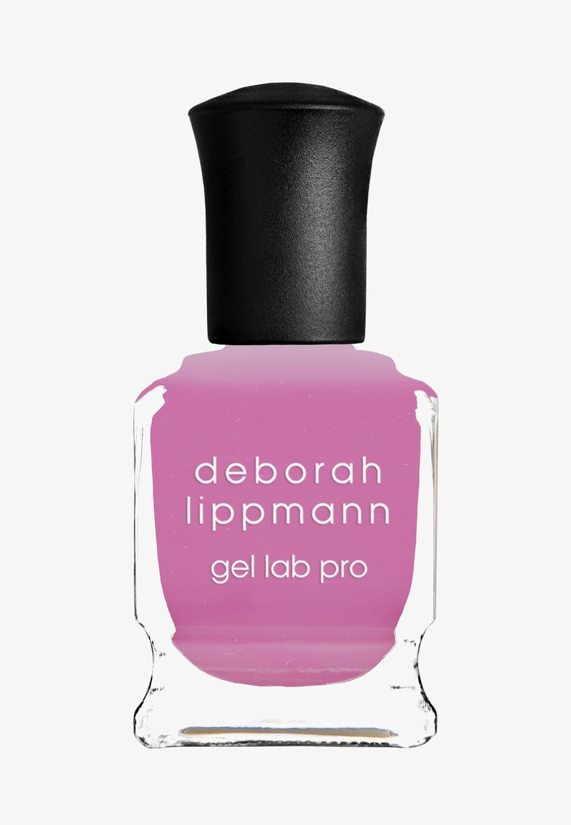 Deborah Lippmann - HOPE SPRINGS ETERNAL COLLECTION - GEL LAB PRO - Nagellak - pretty fly
