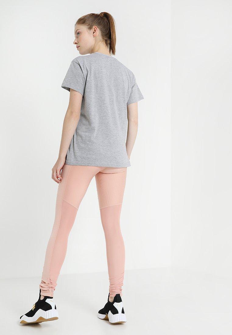 Women HMLGO  - Print T-shirt