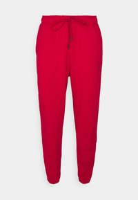 Jordan - Pantaloni sportivi - red - 0