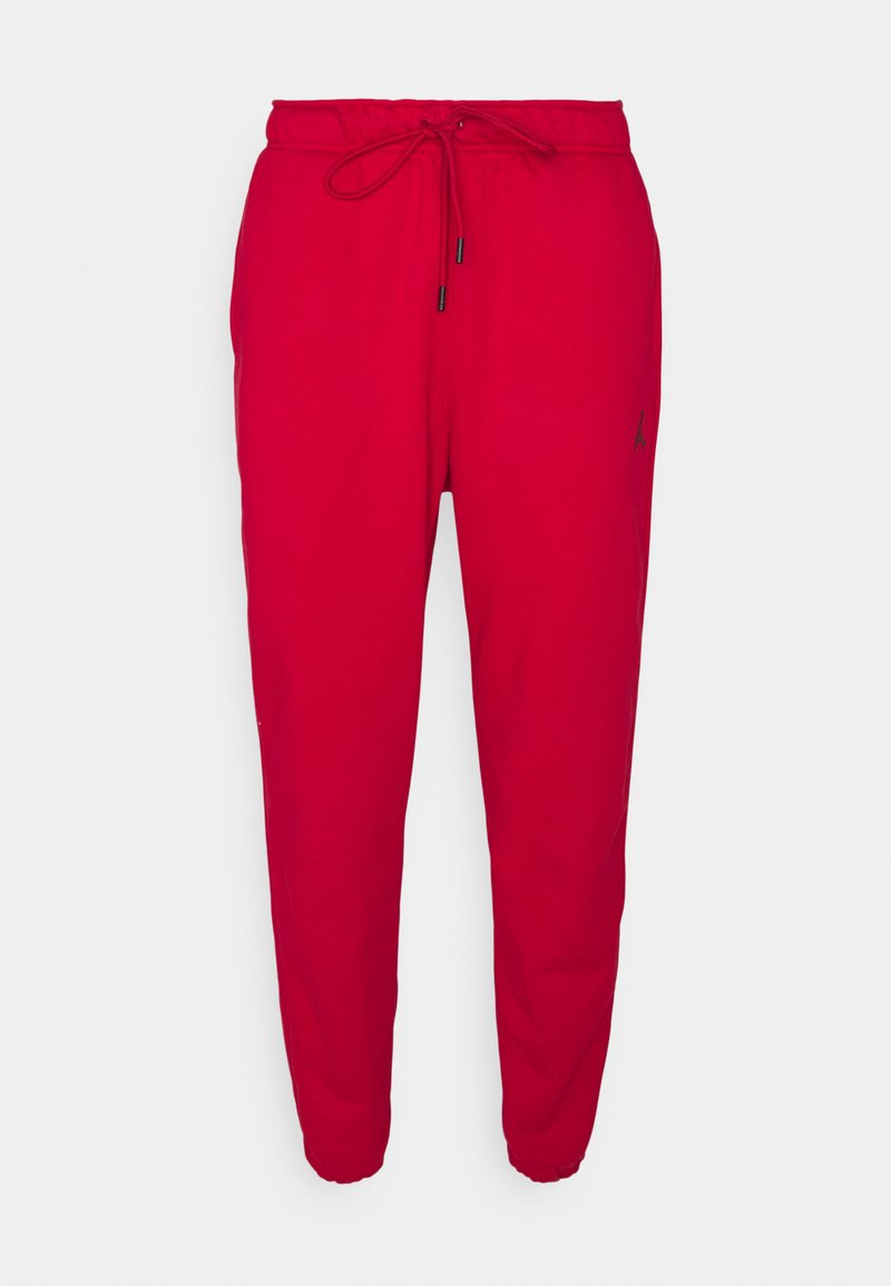 Jordan - Pantaloni sportivi - red