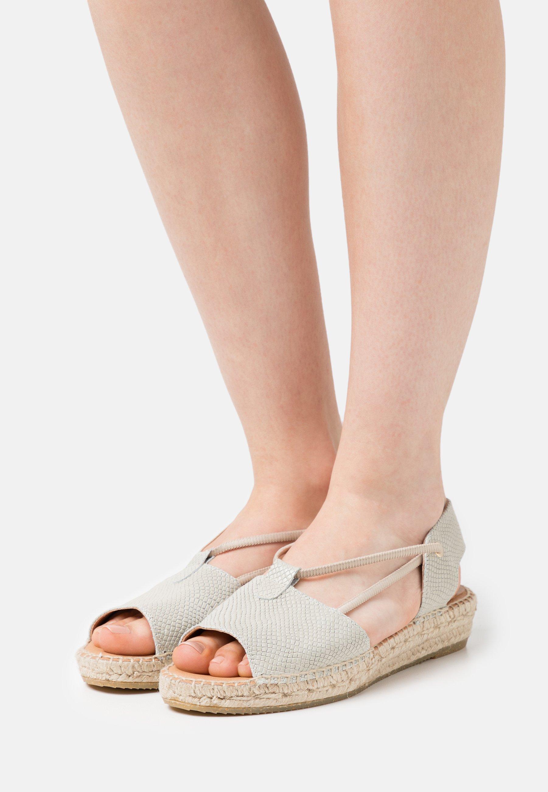 Women ADA - Platform sandals