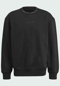 adidas Originals - Sweatshirt - black - 8