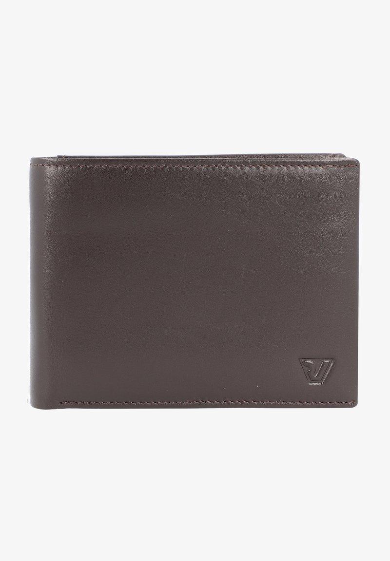 Roncato - Wallet - marrone