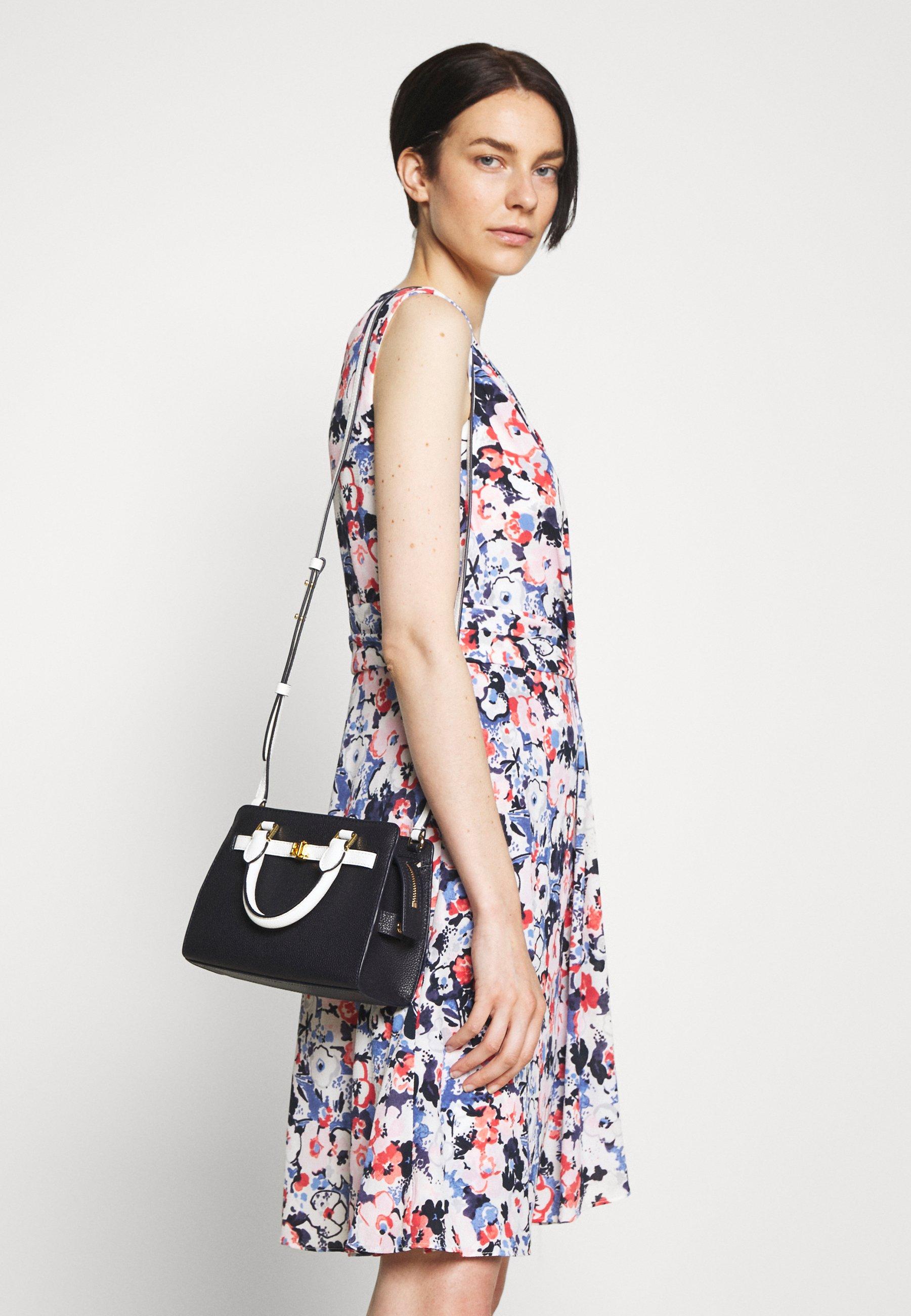 Damen FENWICK CROSSBODY MEDIUM - Handtasche